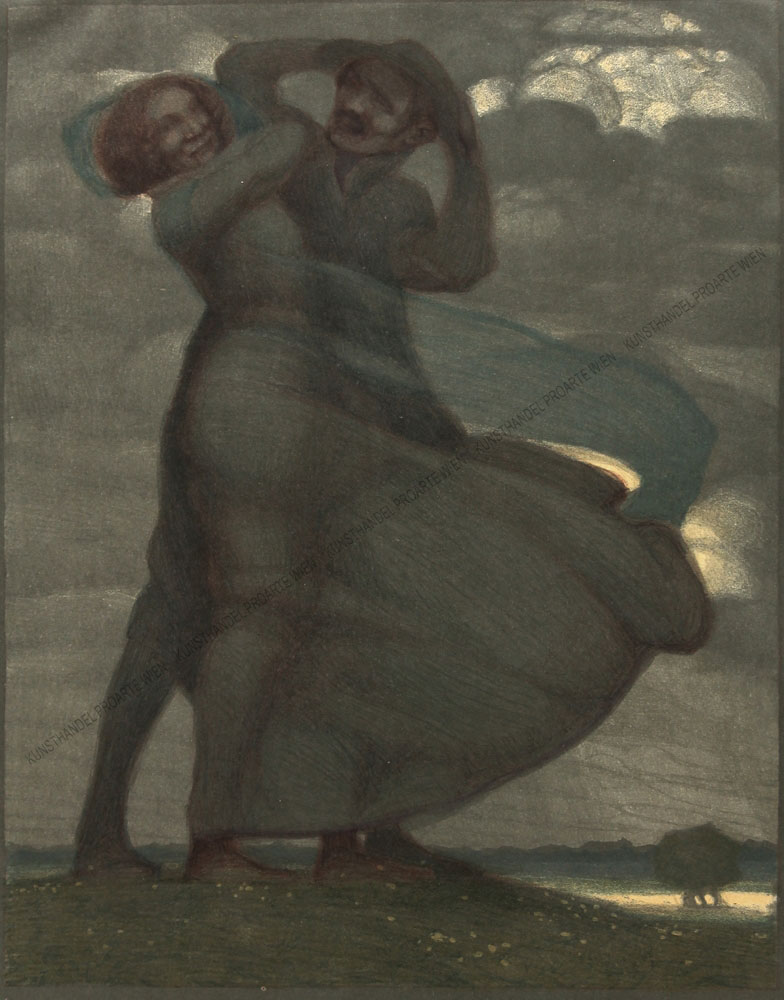 Karl Schmoll von Eisenwerth